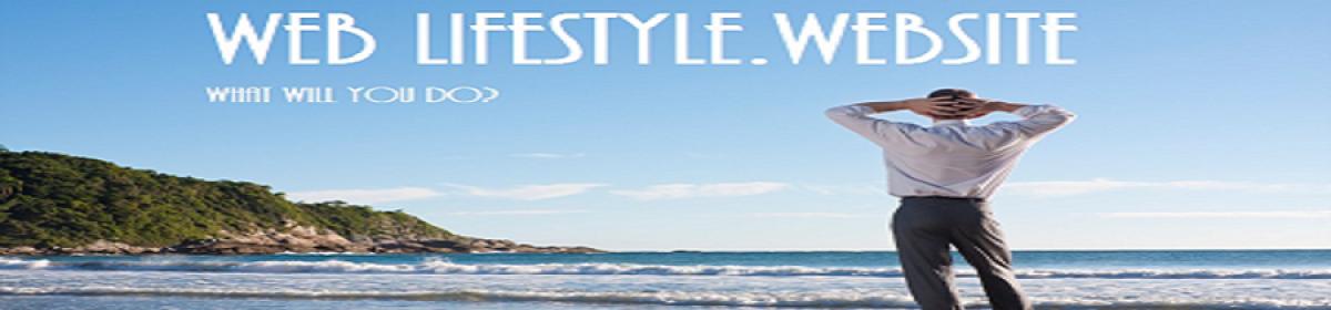 Web Lifestyle.website