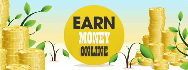 The Best Way To Start Earning Money From Your Blog